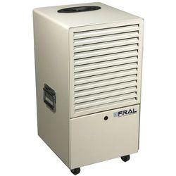 Osuszacz powietrza FRAL FDNF33SH.1 (osuszacz powietrza)