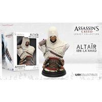 Figurka ALTAIR Assassins Creed, kup u jednego z partnerów