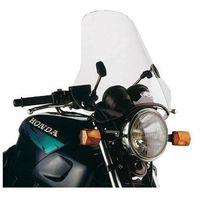Kappa 33A Szyba Uniwersalna Do Zestawu KA610 z kategorii Pozostałe akcesoria motocyklowe