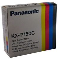 Oryginalna kaseta barwiąca  [kx-p150c] marki Panasonic