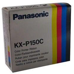 Oryginalna kaseta barwiąca  [kx-p150c] od producenta Panasonic