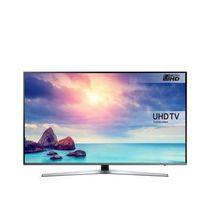 TV LED Samsung UE55KU6450
