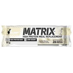 Olimp sport nutrition Matrix pro 32 baton 80g