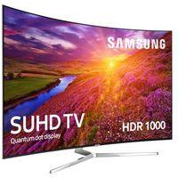 TV LED Samsung UE55KS9000