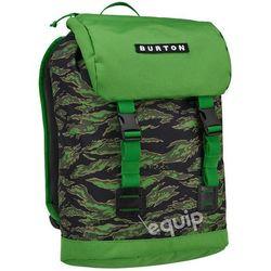 Plecak Burton Youth Tinder Pack - slime camo print ()