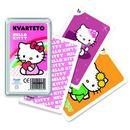 Neuveden Kvarteto - hello kitty (8595557507086)