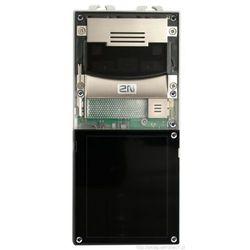 2N Helios IP Verso - jednostka bazowa bez kamery, 9155101