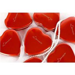 L'amour - romantyczna gra dla zakochanych, marki V-play (pl)