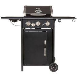 grill australia 325 g marki Outdoorchef