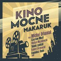 Kino mocne+CD