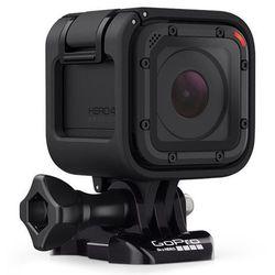 Kamera Sportowa GoPro HERO 4 Session - sprawdź w wybranym sklepie