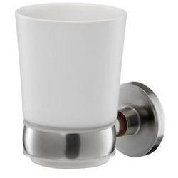 03251 Szklanka ceramiczna Madagaskar