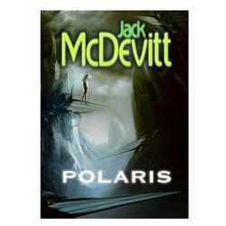 Polaris (ISBN 9788389951908)