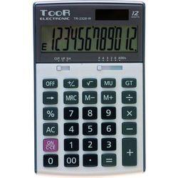 Kalkulator tr-2328-w marki Toor