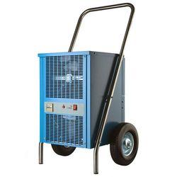 Przemysłowy osuszacz powietrza OASIS D270HD z kategorii Osuszacze powietrza