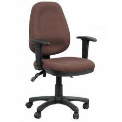 Krzesło biurowe obrotowe T8109/BZ, T8109/BZ