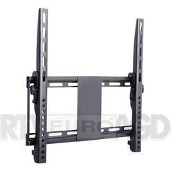 Reinston EU004 Universal Tilt Wallmount - produkt w magazynie - szybka wysyłka! - produkt z kategorii- Uchwyty i ramiona do TV