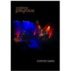 Something Grand - Madeleine Peyroux z kategorii Musicale