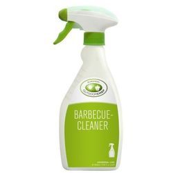 Spray do czyszczenia grilla 500 ml - outdoorchef marki Outdoorchef (ch)