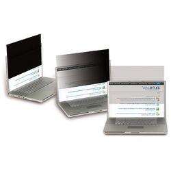 Filtr prywatyzujący ™ pf14.1w [30,4cm x 19,0cm] do laptopa z matrycą led/lcd dystrybutor 3m 98044054090, m