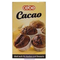 Domyślny Kakao 250 g cebe