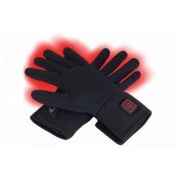 Glovii - Ogrzewane rękawice motocyklowe L-XL (5908246725051)