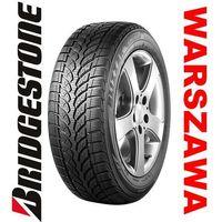 Bridgestone BLIZZAK LM-32 225/55 R16 99 H