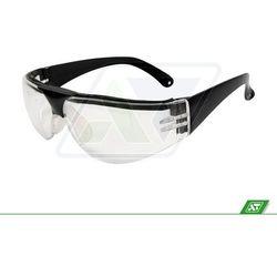 Okulary ochronne Vorel DY-8526 74504