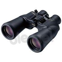 Nikon  aculon a211 zoom 10-22x50 - produkt w magazynie - szybka wysyłka!