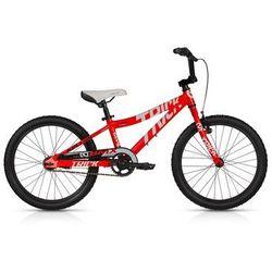 Trick marki Kellys - rower dla dziecka