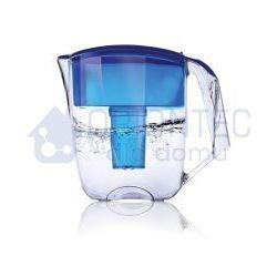 Dzbanek filtrujący Ecosoft Maxima blue, FMVMAXIMABEXP
