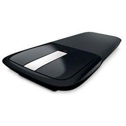 Microsoft Mysz  arc touch mouse bluetrack (new box) rvf-00050/ darmowy transport dla zamówień od 99 zł
