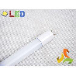 Świetlówka liniowa led 18w 4100k  marki Skan