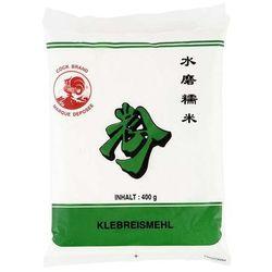 Mąka z ryżu kleistego 400g Cock, kup u jednego z partnerów