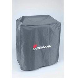 Landmann Pokrowiec quality 15706 (4000810157068)