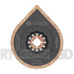 Bosch Carbide-RIFF AVZ 70 RT4 - produkt w magazynie - szybka wysyłka! z kategorii Tarcze do cięcia