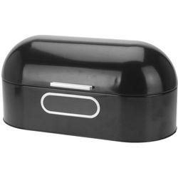 Metalowy chlebak, pojemnik na pieczywo (5902026796279)