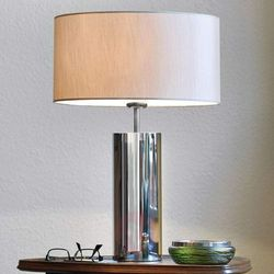 Villeroy & boch lampa biurkowa prag bezowy 96245 (4029599049210)