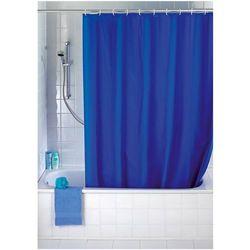 Zasłona prysznicowa marki Wenko