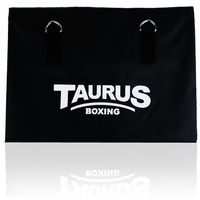 Worek bokserski Taurus 100cm (niewypełniony)