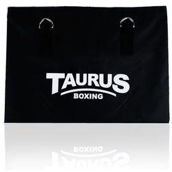 Worek bokserski  100cm (niewypełniony) wyprodukowany przez Taurus