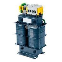 Transformator 1-fazowy TUM 3200VA 400/230V 16252-9942 BREVE