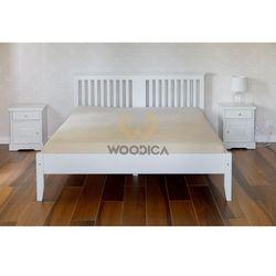 Łóżko Parma 60 III 90x200