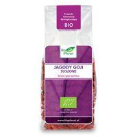 Bio planet Jagody goji bio 100 g -  (5907814667861)