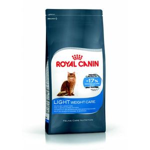 ROYAL CANIN Light Weight Care 2x10kg