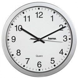 Hama Zegar ścienny CWA 100, 1_728542