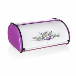 Banquet Chlebak 43,5 cm Lavender (8591022383599)