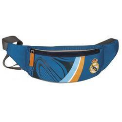 Saszetka nerka Real Madrid Color 2 - Astra