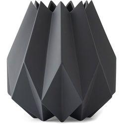 Menu Wazon folded, wysoki, carbon -