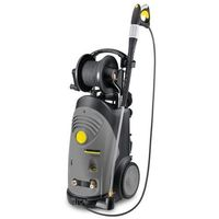 Karcher HD 7/18-4 MX Plus